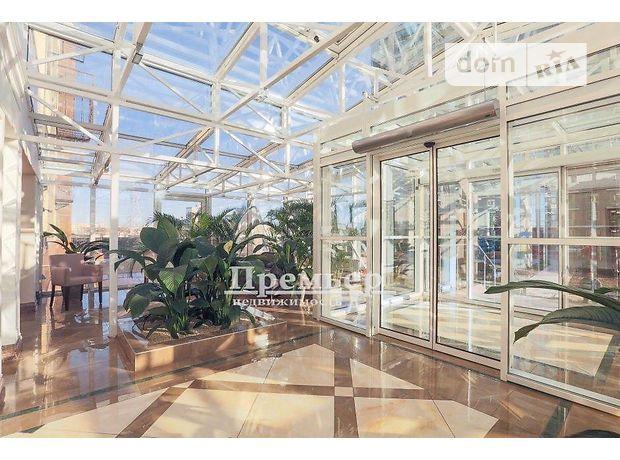 Продажа двухкомнатной квартиры в Одессе, на ул. Архитекторская район Центр фото 1