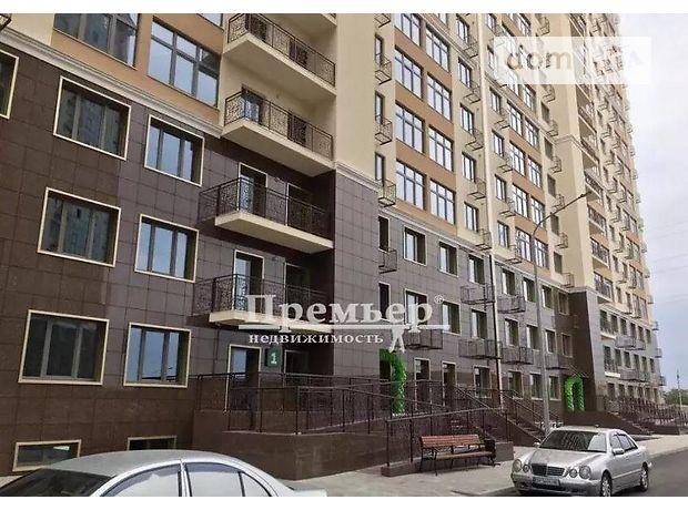 Продажа трехкомнатной квартиры в Одессе, на ул. Архитекторская район Центр фото 1