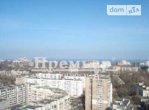 Продажа трехкомнатной квартиры в Одессе, на ул. Армейская район Центр фото 1