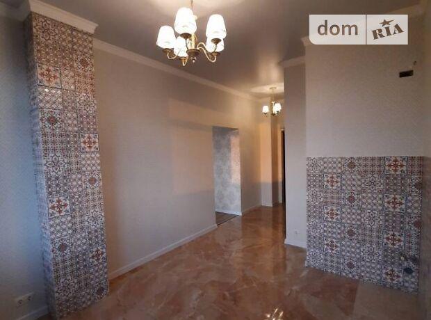 Продажа однокомнатной квартиры в Одессе, на ул. Асташкина 29 район Центр фото 1