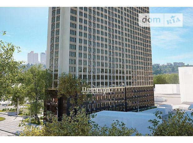 Продажа трехкомнатной квартиры в Одессе, на ул. Бассейная район Центр фото 1