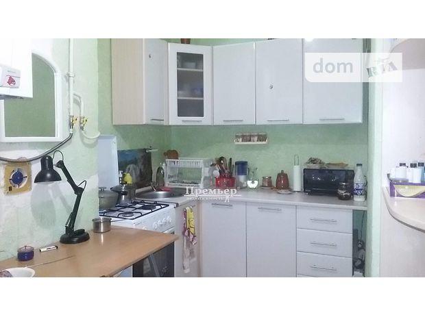 Продажа однокомнатной квартиры в Одессе, на ул. Базарная район Центр фото 1