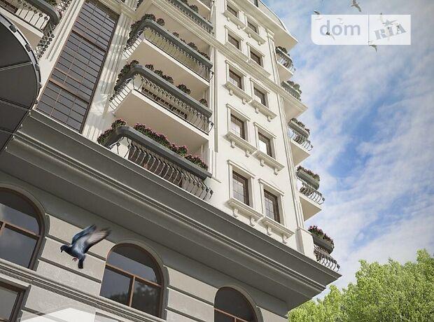 Продажа двухкомнатной квартиры в Одессе, на ул. Базарная район Центр фото 1