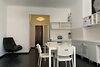 Продажа однокомнатной квартиры в Одессе, на ул. Базарная 5/1 район Центр фото 5