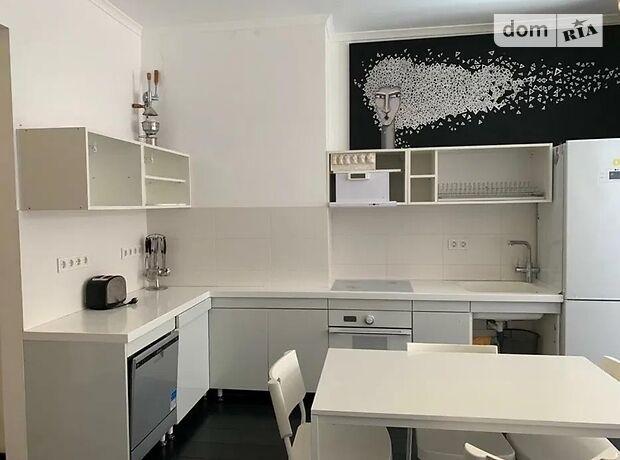 Продажа однокомнатной квартиры в Одессе, на ул. Базарная 5/1 район Центр фото 1