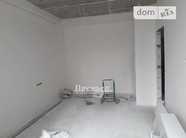 Продажа однокомнатной квартиры в Одессе, на ул. Генерала Бочарова район Центр фото 1