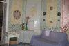 Продажа двухкомнатной квартиры в Одессе, на ул. Большая Арнаутская район Центр фото 1