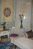Продажа двухкомнатной квартиры в Одессе, на ул. Большая Арнаутская район Центр фото 3