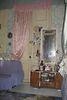 Продажа двухкомнатной квартиры в Одессе, на ул. Большая Арнаутская район Центр фото 4