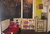 Продажа двухкомнатной квартиры в Одессе, на ул. Большая Арнаутская район Центр фото 7