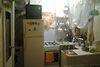 Продажа двухкомнатной квартиры в Одессе, на ул. Большая Арнаутская район Центр фото 8
