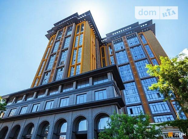 Продажа трехкомнатной квартиры в Одессе, на ул. Большая Арнаутская 23/1, район Центр фото 2