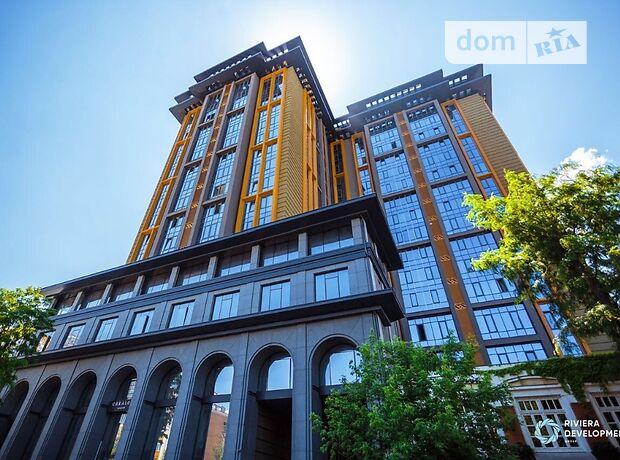 Продажа трехкомнатной квартиры в Одессе, на ул. Большая Арнаутская 23/1, район Центр фото 1
