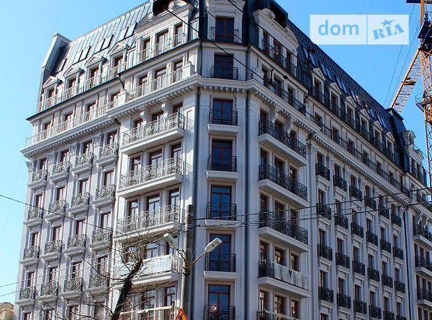 Продажа квартиры, 1 ком., Одесса, р‑н.Центр, Большая Арнаутская улица