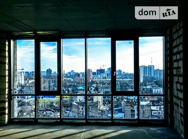Продажа однокомнатной квартиры в Одессе, на ул. Большая Арнаутская район Центр фото 1