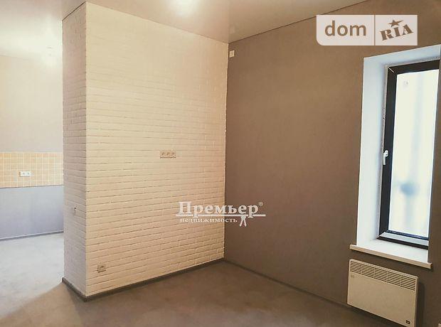 Продажа двухкомнатной квартиры в Одессе, на ул. Бунина район Центр фото 1