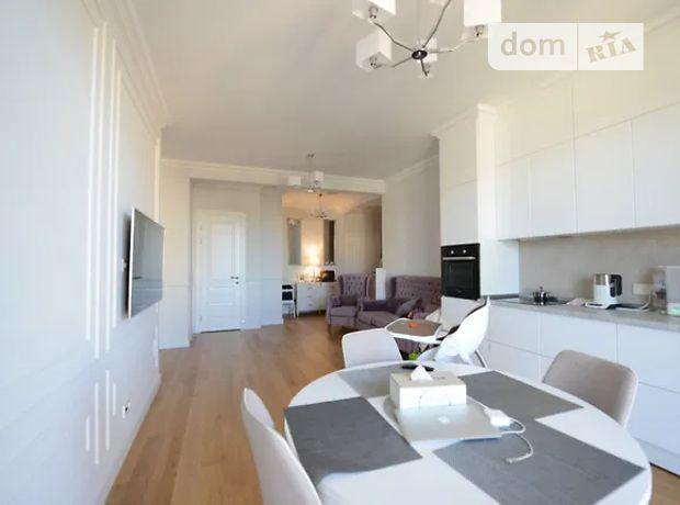Продажа двухкомнатной квартиры в Одессе, на узвоз Деволановский 9, район Центр фото 1