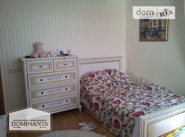 Продажа двухкомнатной квартиры в Одессе, на ул. Дидрихсона 27 район Центр фото 1