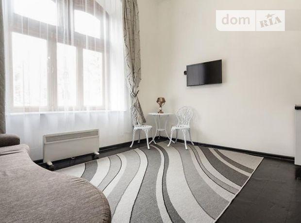 Продажа квартиры, 1 ком., Одесса, р‑н.Центр, Дворянская улица, дом 7