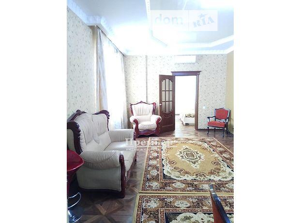 Продажа трехкомнатной квартиры в Одессе, на пл. Екатерининская район Центр фото 1