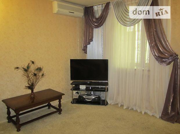 Продажа однокомнатной квартиры в Одессе, на ул. Екатерининская 21, район Центр фото 1
