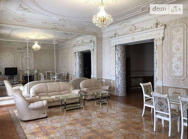 Продаж трикімнатної квартири в Одесі на вул. Радянської армії район Центр фото 1