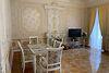 Продаж трикімнатної квартири в Одесі на вул. Радянської армії район Центр фото 8