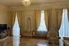 Продаж трикімнатної квартири в Одесі на вул. Радянської армії район Центр фото 5
