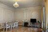 Продаж трикімнатної квартири в Одесі на вул. Радянської армії район Центр фото 7