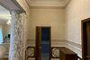 Продаж трикімнатної квартири в Одесі на вул. Радянської армії район Центр фото 3