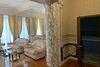 Продаж трикімнатної квартири в Одесі на вул. Радянської армії район Центр фото 4
