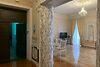 Продаж трикімнатної квартири в Одесі на вул. Радянської армії район Центр фото 2