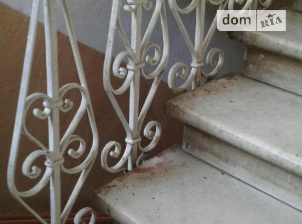 Продажа двухкомнатной квартиры в Одессе, на ул. Еврейская район Центр фото 1