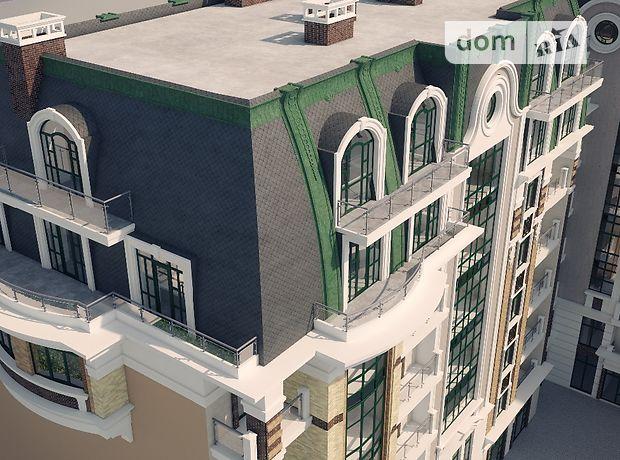 Продажа двухкомнатной квартиры в Одессе, на ул. Еврейская 3, район Центр фото 1