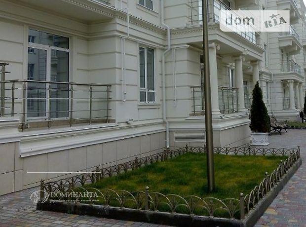 Продаж квартири, 1 кім., Одеса, р‑н.Центр, Єврейська вулиця