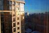 Продажа однокомнатной квартиры в Одессе, на бул. Французский район Центр фото 6
