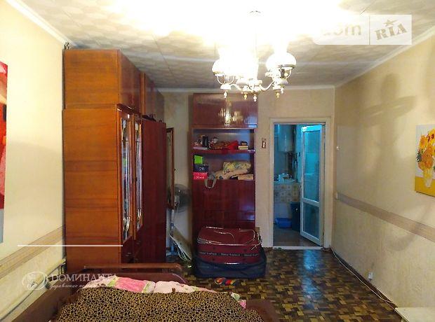 Продажа квартиры, 1 ком., Одесса, р‑н.Центр, Греческая площадь