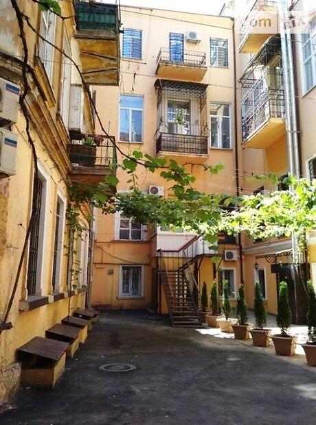 Продажа трехкомнатной квартиры в Одессе, на ул. Греческая 10, район Центр фото 1