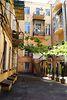 Продажа трехкомнатной квартиры в Одессе, на ул. Греческая 10, район Центр фото 2