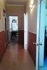 Продажа трехкомнатной квартиры в Одессе, на ул. Греческая 10, район Центр фото 5
