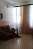 Продажа трехкомнатной квартиры в Одессе, на ул. Греческая 10, район Центр фото 6