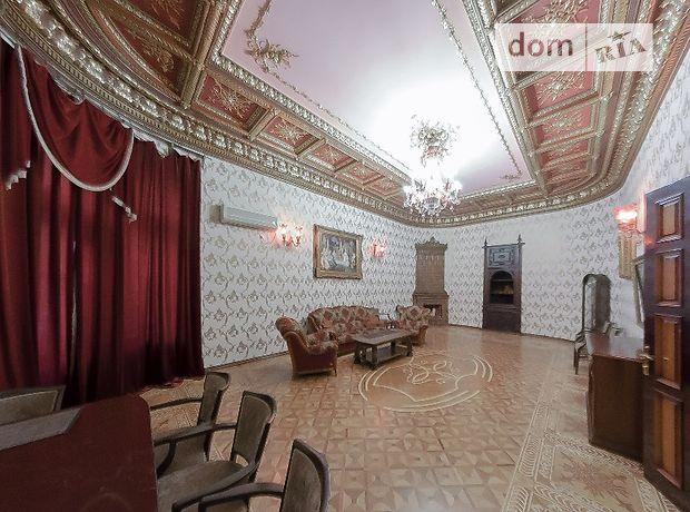 Продажа трехкомнатной квартиры в Одессе, на ул. Греческая район Центр фото 1