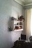 Продажа четырехкомнатной квартиры в Одессе, на ул. Греческая 11, район Центр фото 4