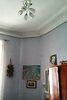 Продажа четырехкомнатной квартиры в Одессе, на ул. Греческая 11, район Центр фото 5