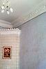 Продажа четырехкомнатной квартиры в Одессе, на ул. Греческая 11, район Центр фото 6