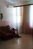 Продажа четырехкомнатной квартиры в Одессе, на ул. Греческая 11, район Центр фото 7