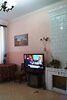 Продажа четырехкомнатной квартиры в Одессе, на ул. Греческая 11, район Центр фото 8