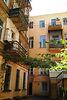 Продажа четырехкомнатной квартиры в Одессе, на ул. Греческая 11, район Центр фото 2