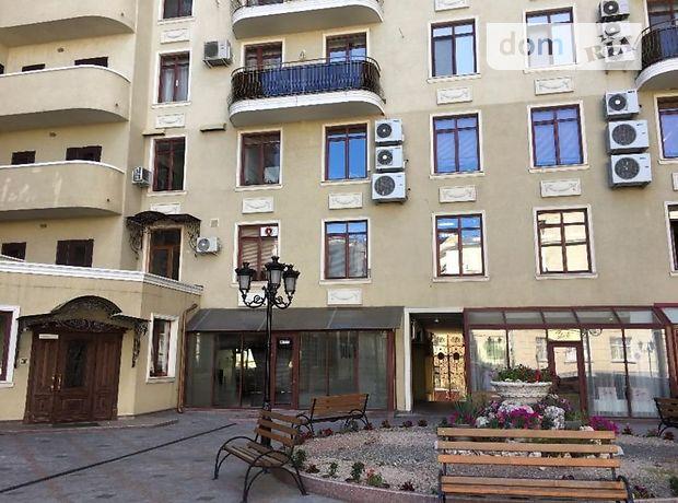Продажа трехкомнатной квартиры в Одессе, на ул. Греческая 1, район Центр фото 1