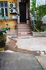Продажа трехкомнатной квартиры в Одессе, на бул. Итальянский район Центр фото 3